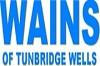 Wains of Tunbridge Wells Icon