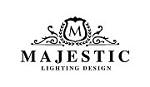 Majestic Lighting Design Houston- Landscape Lighting Designer and Lighting Installation Icon