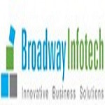 Broadway Infotech Pty Ltd Icon