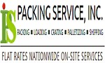 Packing Service ,Inc.