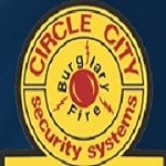 Circle City Security Systems Inc. Icon