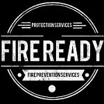 FIRE READY Icon