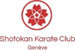 Shotokan Karate Club Genève Icon