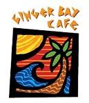 Ginger Bay Cafe Icon