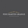 Pine Martin Grange Icon