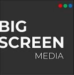 BIG SCREEN MEDIA SDN BHD Icon