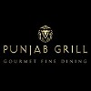 Punjab Grill Icon