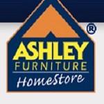 Ashley Furniture HomeStore Icon