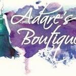 Adare's Boutique, LLC Icon