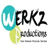 werkzproductions Icon