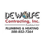DeWolfe Contracting, Inc. Icon