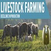 Hunter Livestock Ireland Icon