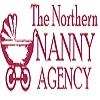 The Northern Nanny Agency Icon