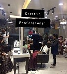 kerstin Professional Icon