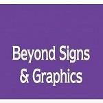 Beyond Signs & Graphics, Inc Icon