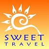 Sweet Travel Private Tours Kft. Icon