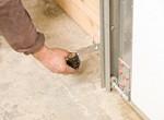 Mobile Garage Door Repair Co Tipp City Icon