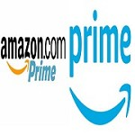 Amazon Prime Customer Service Phone Number Icon