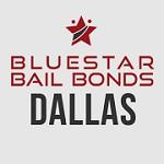 Bluestar Bail Bonds Dallas Icon