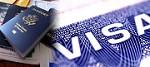 Visa Help US Icon