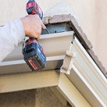 Concord Gutter Installation & Repairs Icon