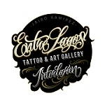 Entre lagos Tattoo & Art Gallery