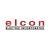 Elcon Electric, Inc. Icon