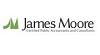 James Moore & Co. - CPA Tax Accountant Daytona FL Icon
