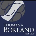 Thomas Borland MD Icon