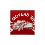 Best Movers Service Icon