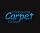 Carpet Installation Melbourne Icon