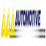 AAA Automotive Icon