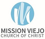 Mission Viejo Church of Christ
