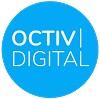 Octiv Digital Icon