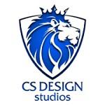 CS Design Studios Icon