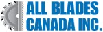 All Blades Canada Inc Icon