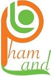 phamland Icon