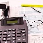 Alamo Bookeeping and Tax Service Icon