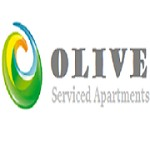 Olive Service Apartments Noida Icon