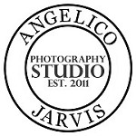 Angelico Jarvis Photography - Affordable Family and Newborn Photographer Brisbane