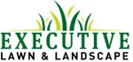 Executive Lawn and Landscape Icon