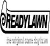 Ready Lawn Icon