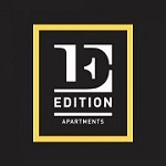 Edition Apartments