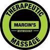 Cavan Therapeutic Life Coaching, Massage and Reiki Icon