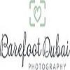 Barefoot Dubai Icon