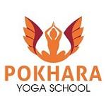 Pokhara Yoga School Icon
