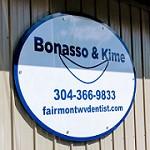 Bonasso & Kime Icon