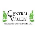 Central Valley Tree & Arborist Services Ltd Icon