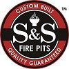 S&S Fire Pits Icon