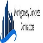 Montgomery Concrete Contractor Icon